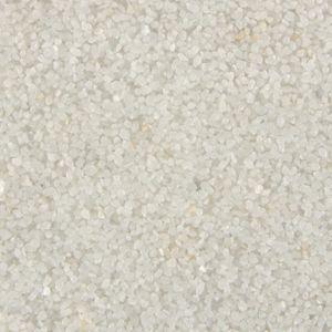 Terralith Kompaktboden bianco für 2 qm