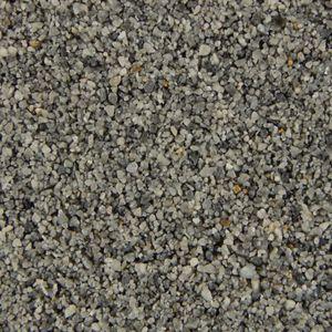 Terralith Kompaktboden WAND nebula für 1 qm