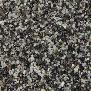 Terralith Kompaktboden WAND contrasto due für 1 qm