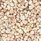 Terralith Marmor - Steinteppich zabaione für 1 qm - innen - 001