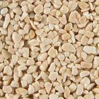 Terralith Marmor - Steinteppich crema für 1 qm - innen - 001