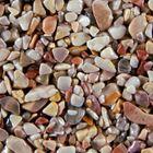 Terralith Marmor - Steinteppich colorato für 1 qm - innen - 001
