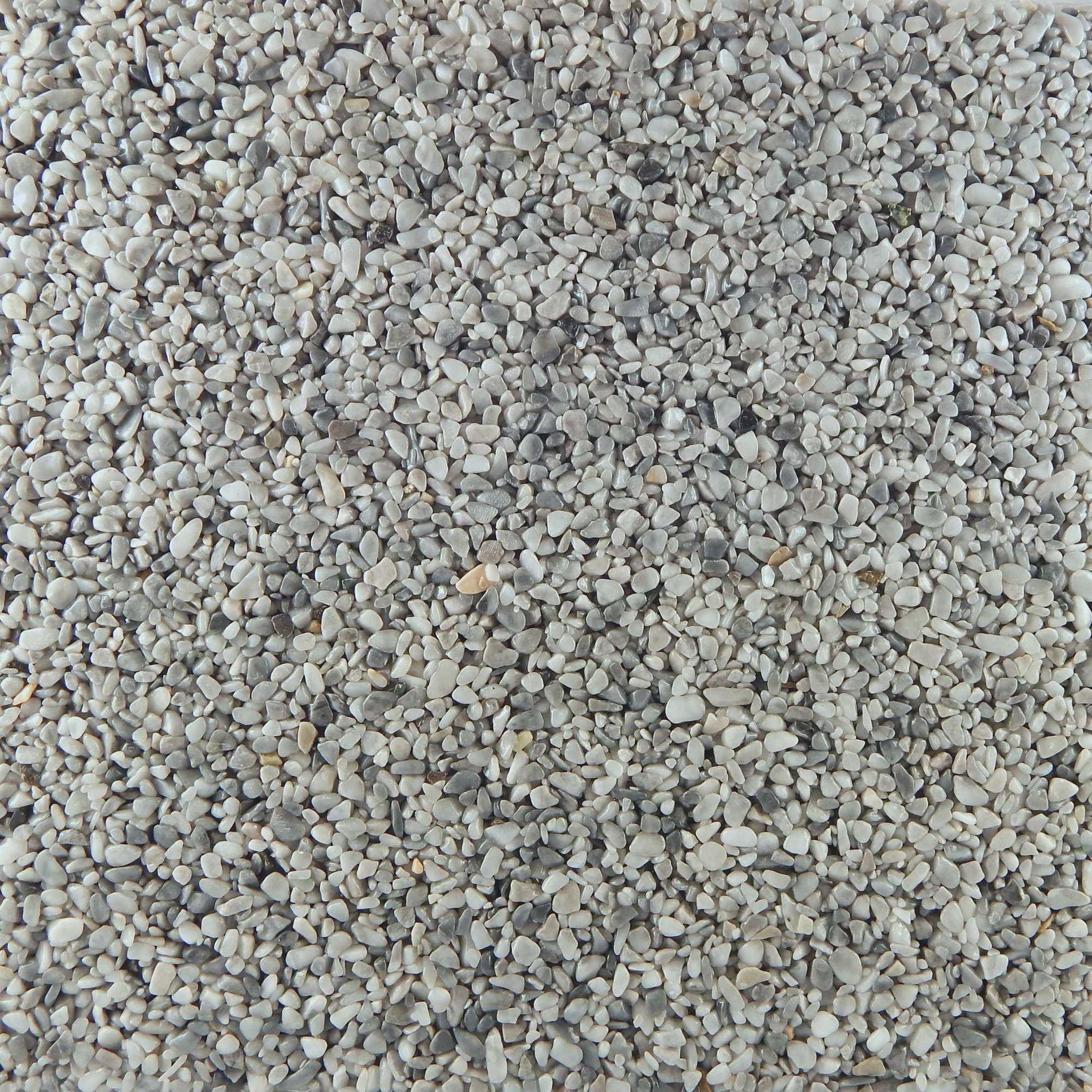 terralith marmor steinteppich nebula f r 1 qm innen. Black Bedroom Furniture Sets. Home Design Ideas