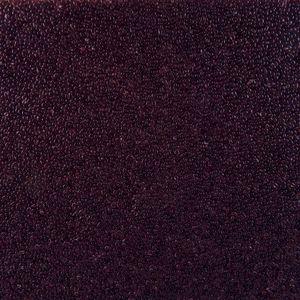 Terralith Glasteppich Purple für 1 qm -innen- – Bild 2