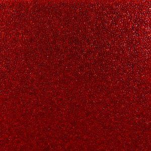 Terralith Glasteppich Red für 1 qm -innen- – Bild 2