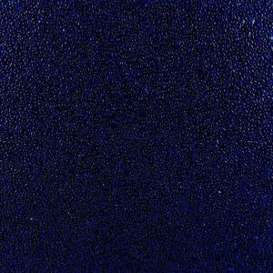 Terralith Glasteppich WAND -Saphire Blue- für 1 qm – Bild 2