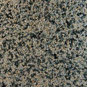 Terralith Marmor - Steinteppich mix verona für 1 qm - außen - – Bild 2