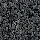 Terralith Marmor - Steinteppich argento für 1 qm - außen - 001
