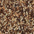 Terralith Buntsteinputz Farbmuster T61 001