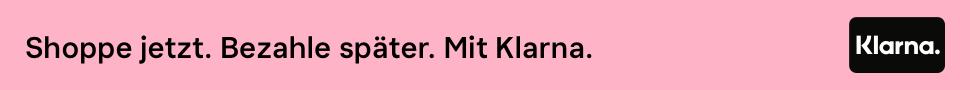 Klarna Echthaar Extensions kaufen