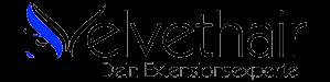 velvethair.de