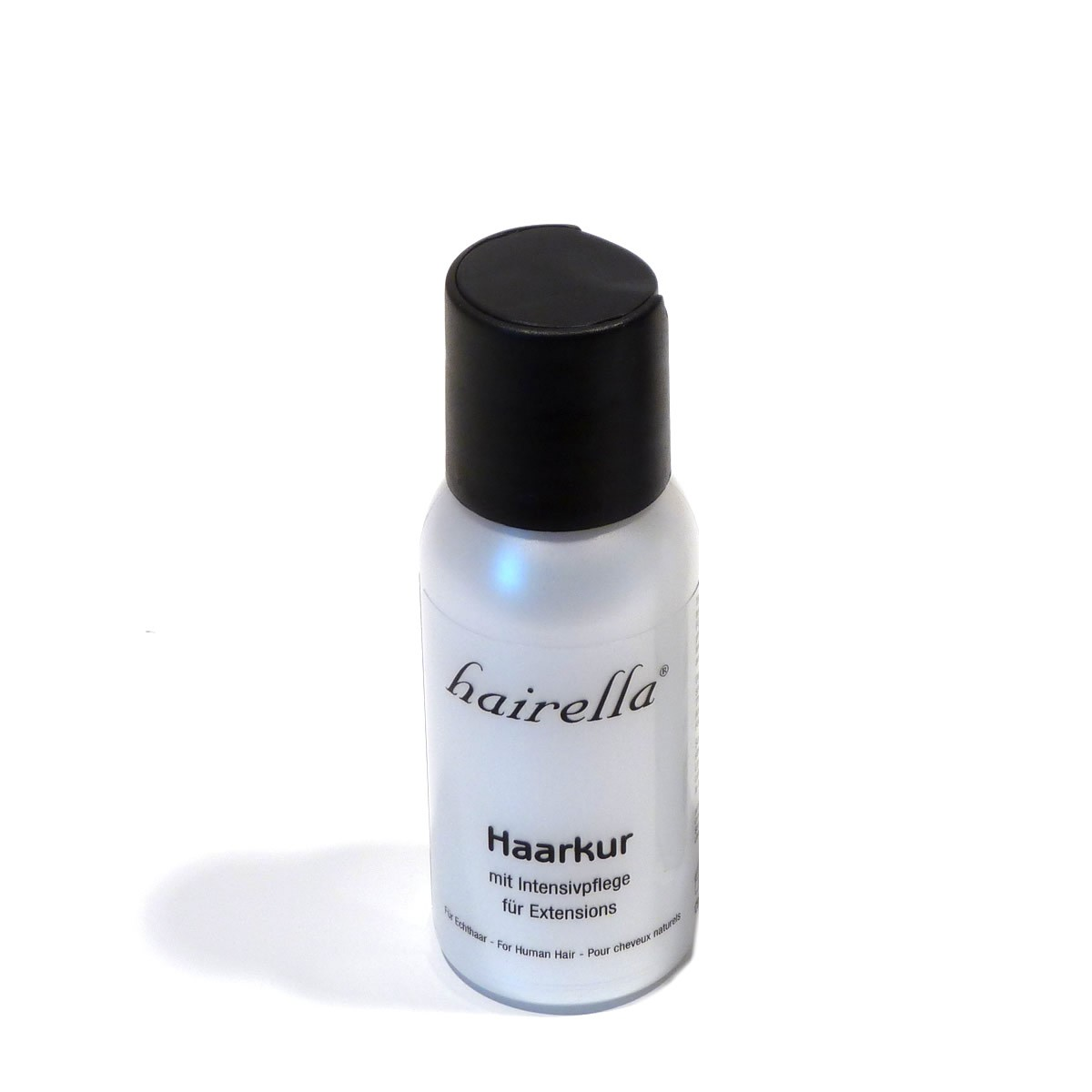 hairella Haarmaske Kur -Probe- 50ml