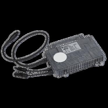 Enecsys S240W-72-VDE 1.5