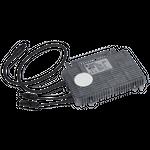 Enecsys S240W-72-VDE 1.5 001