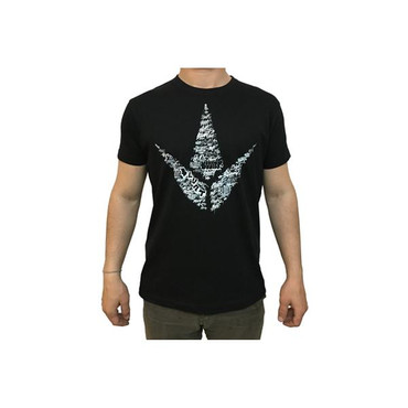 BLUNT T-Shirt – Bild 5