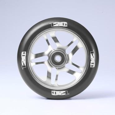 BLUNT Wheel 120mm – Bild 8