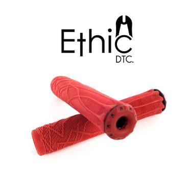 Ethic DTC Hand Grips – Bild 5