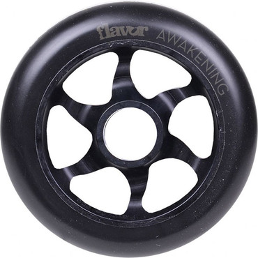 Flavor Awakening 6 Spoke Wheels 110mm – Bild 7