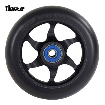 Flavor Awakening 6 Spoke Wheels 110mm – Bild 9