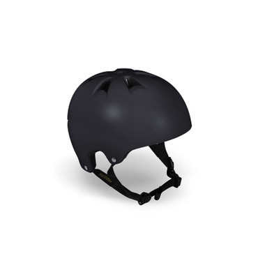Harsh Stunt Scooter Helm – Bild 2