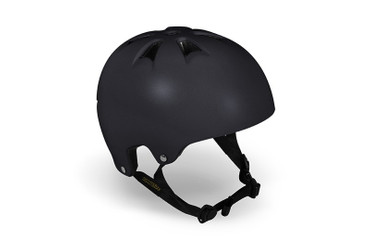Harsh Stunt Scooter Helm – Bild 6