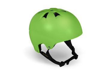 Harsh Stunt Scooter Helm – Bild 12