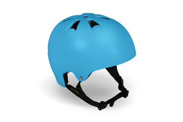 Harsh Stunt Scooter Helm – Bild 4