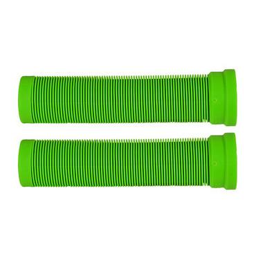 ODI Longneck ST Soft Grips – Bild 6
