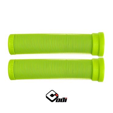 ODI Longneck ST Soft Grips – Bild 10