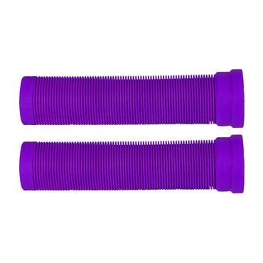ODI Longneck ST Soft Grips – Bild 4