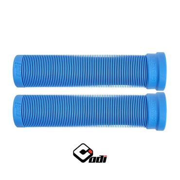 ODI Longneck ST Soft Grips – Bild 9
