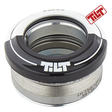 TILT integrated Headset – Bild 10