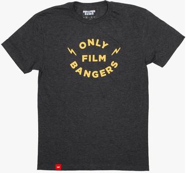 TILT T-Shirt – Bild 4