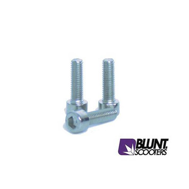 BLUNT Clamp Bolt – Bild 1
