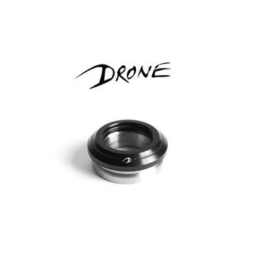 Drone integrated Headset – Bild 2