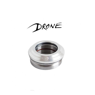 Drone integrated Headset – Bild 4