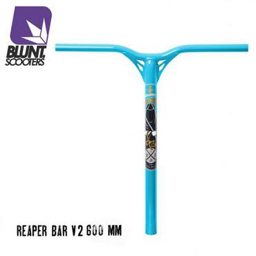 BLUNT Reaper V2 Alu Bar – Bild 7
