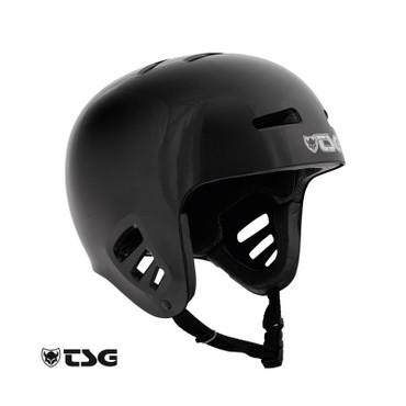 TSG Helm Dawn – Bild 2