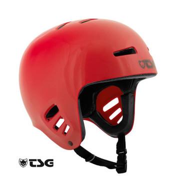 TSG Helm Dawn – Bild 6