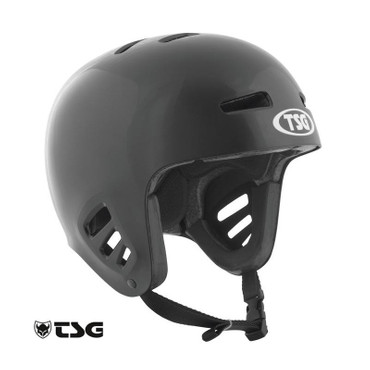 TSG Helm Dawn – Bild 8