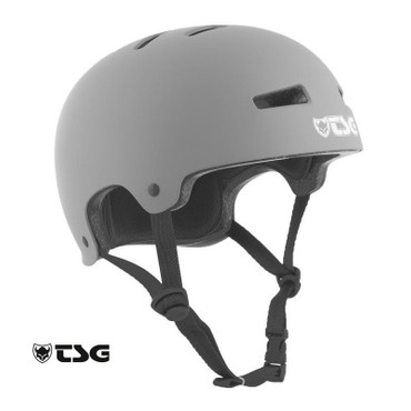TSG Helm Evolution – Bild 3