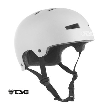 TSG Helm Evolution – Bild 11