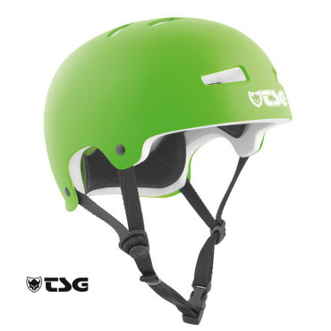 TSG Helm Evolution – Bild 5