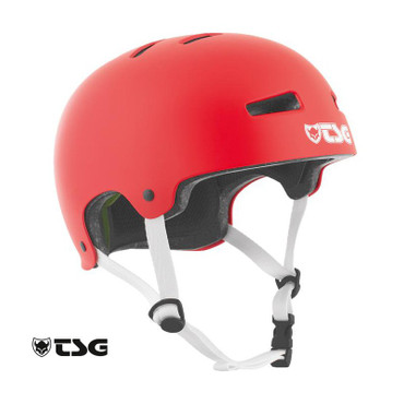 TSG Helm Evolution – Bild 9