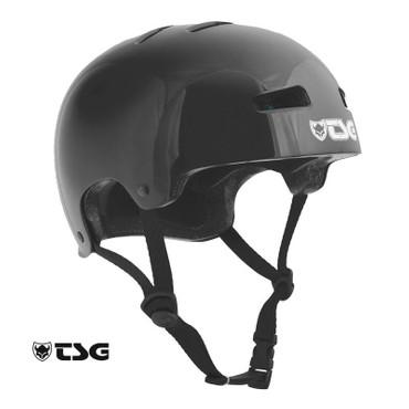 TSG Helm Evolution – Bild 13