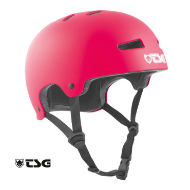 TSG Helm Evolution – Bild 7