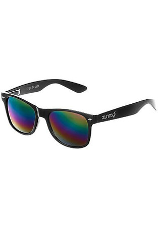 Zunny Sunglasses Standard – Bild 9