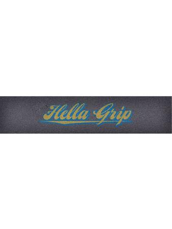 Hella Grip Griptape – Bild 10