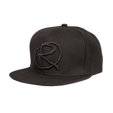 Rampworx Snapback Cap – Bild 8