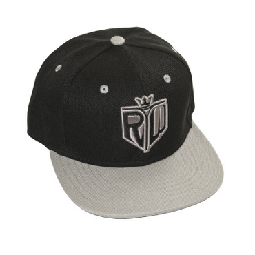 Ryan Williams Snapback Cap